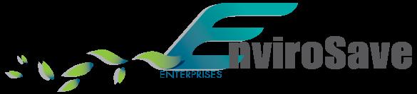 envirosave-logo-3